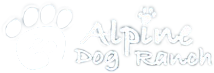 Alpine Dog Ranch and Retreat
